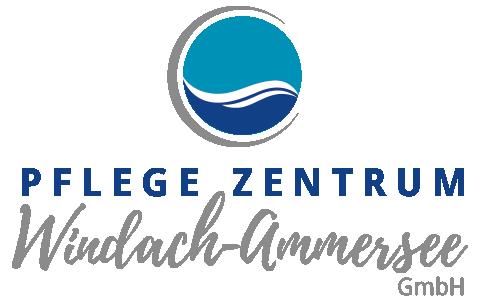 Pflegezentrum Windach-Ammersee GmbH