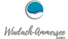 Pflegezentrum Windach Ammersee GmbH