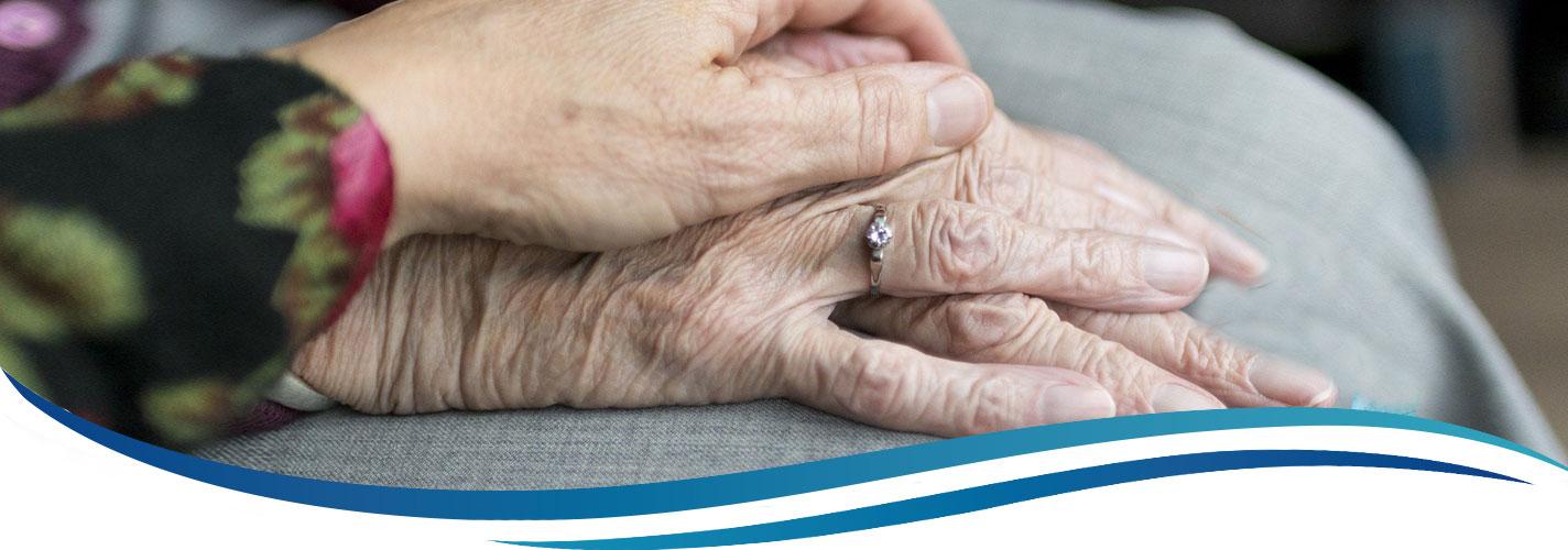 Seniorenhilfe, Seniorenberatung, Pflegeberatung